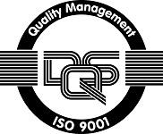 ISO_9001_black - s