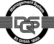 Ohsas_18001-black-s