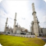 kapar power plant