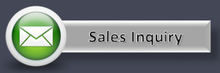 sales inquiry